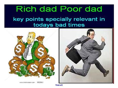 Rich vs Poor - Research Paper by Mooyboy